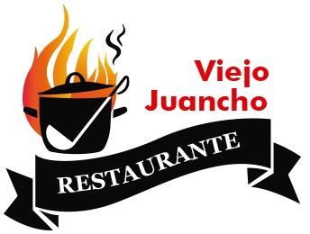 Logo Viejo Juancho